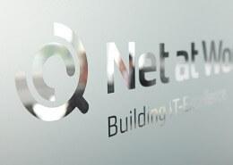 Net at Work liefert Lösungen rund um die IT-gestützte Kommunikation und Zusammenarbeit im Unternehmen.