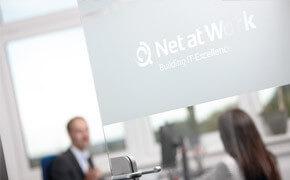 Uns treiben IT-Themen, Anforderungen und Herausforderungen.
