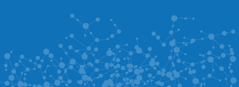 Die Grundlage für den Erfolg von Net at Work sind unsere Spezialisten und ihre Fähigkeit, unser Know-how zielgerichtet umzusetzen.