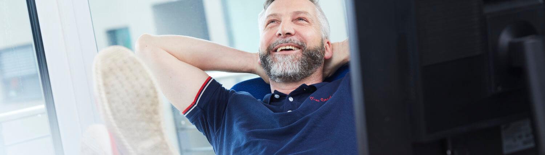 Ausfallzeiten bei SharePoint vermeiden - Zero Downtime Patching