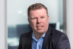 Christian Miesner Account Manager