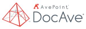 Logo DocAve