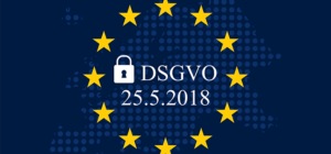 Webcast zum Thema E-Mail Verschlüsselung DSGVO