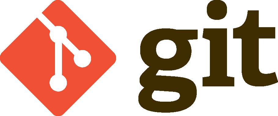 Praxisworkshop für Studierende der Uni Paderborn über Versionsverwaltung mit Git