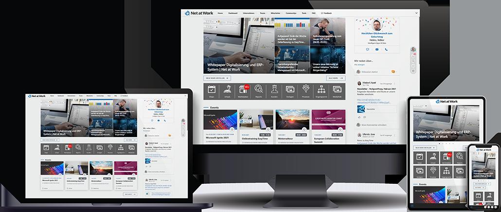 Intranet-Digital-Workplace-Office365
