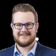 Jonathan Huysmans Senior Consultant Modern Workplace