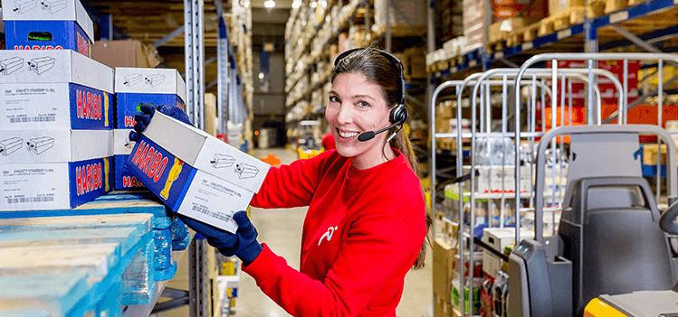 Lekkerland_Kundenreferenz_Office 365