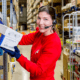 Lekkerland neue, digitale Arbeitsumgebung auf Basis von Office 365