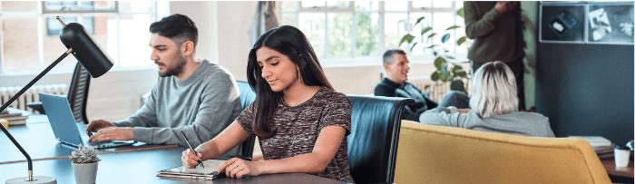 Microsoft Office 365 Roadshow - Ihr Weg zum Arbeitsplatz der Zukunft