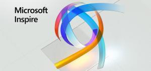 Inspire 2020: Exklusive Microsoft Gold Partner News zu SharePoint, Teams und Yammer