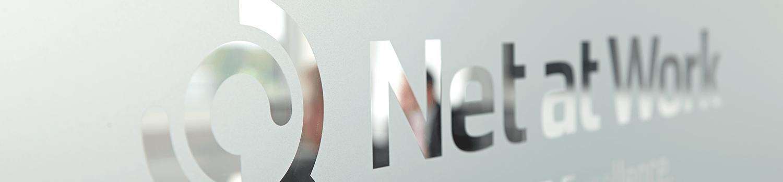 Net at Work Newsletter-Abo