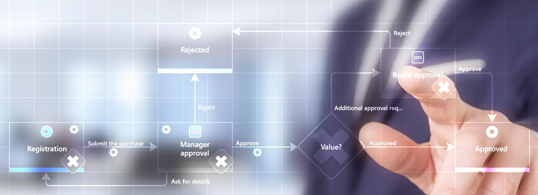 Das Aus für SharePoint 2010 Online Workflows: Tipps zur Migration