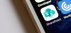 SharePoint Server gegen Schwachstelle CVE 2020-16952 patchen Preview