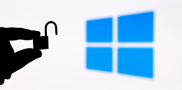 Sicherheitslücke PrintNightmare in Druckerspooler auf Windowssystemen