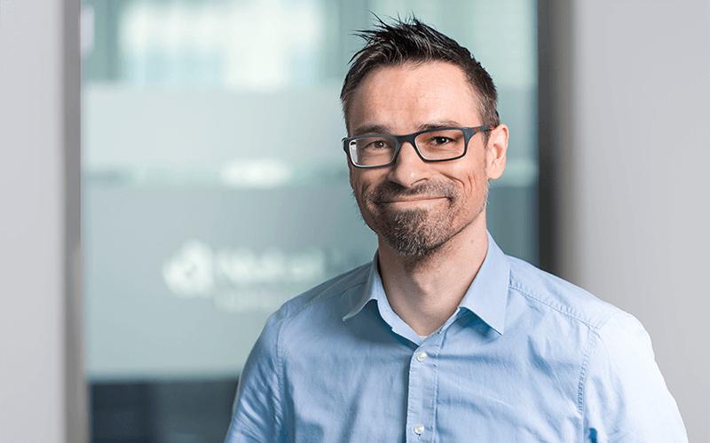 Volker Helms SharePoint