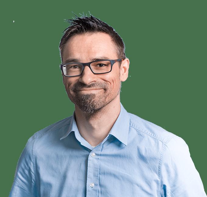 Volker Helms SharePoint Online