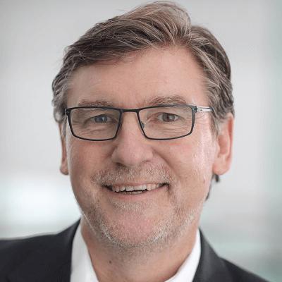 Horst Joepen, E-Mail Verschlüsselung Webcast