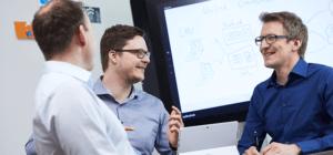Webcast SharePoint Migration, SharePoint 2016, SharePoint Online