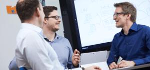 Webinar SharePoint Migration ohne Ausfallzeiten