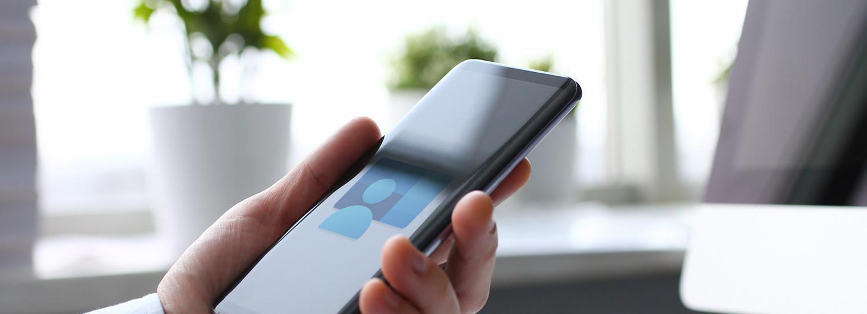 Änderungen mit Android 12 und der Microsoft Intune Geräteverwaltung