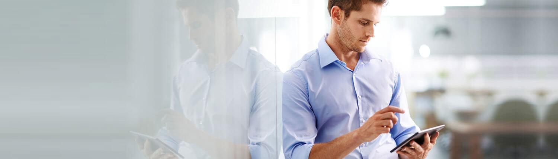 Net at Work Karriere - Hier haben Fähigkeiten Ihre eine gute Zukunft