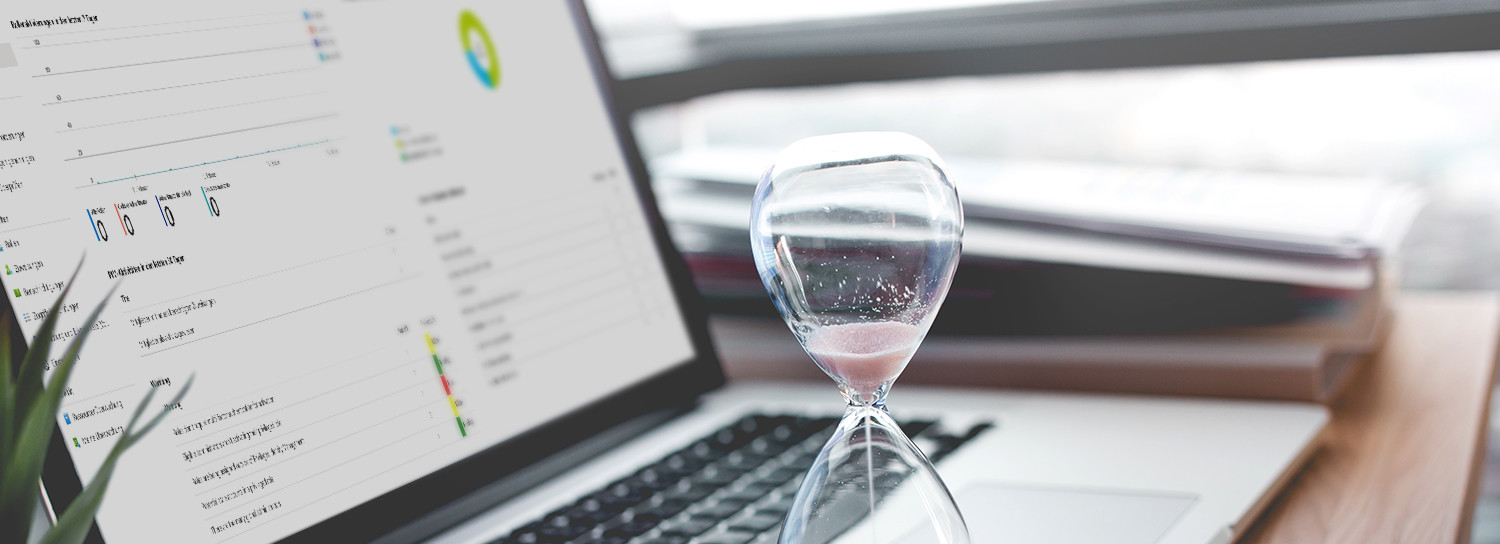 Just-in-Time Administration mit Azure AD Privileged Identity Management