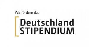 csm_BMBF_Logo_Deutschlandstipendium_Wir_foerdern_das_1de9cba0de
