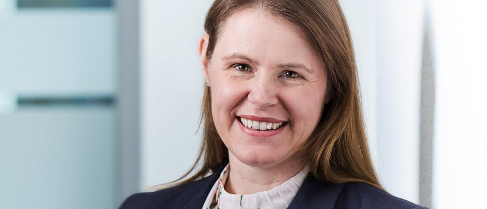 Daniela Henkenötter