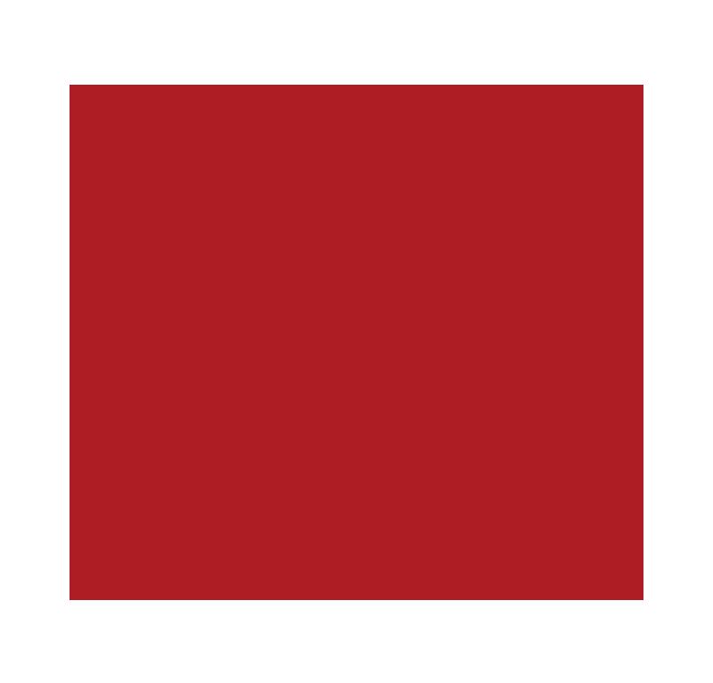 Duale Ausbildung: Freie Plätze für 2020