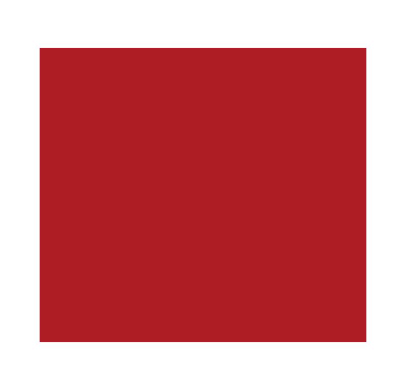 Freie Plätze für 2022