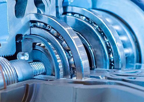 Geschäftsprozesse schnell und einfach digitalisieren (Teil 2): Werksnormen-Prüfung