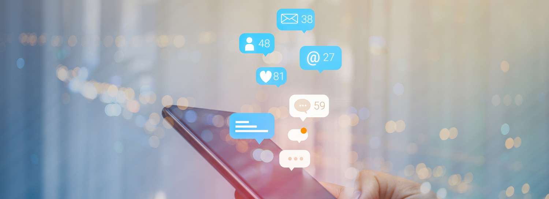 Intranet Gamification stärkt Unternehmenskommunikation