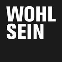 wohlsein logo