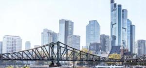 Microsoft Clouddienste jetzt aus deutschen Rechenzentren
