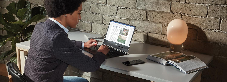 Microsoft Teams Vollversion jetzt 6 Monate kostenlos testen!