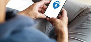 Multi-Faktor-Authentifizierung schützt Microsoft 365 Konten