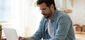 Neue Microsoft Teams Meeting-Layout-Funktionen erhöhen Flexibilität