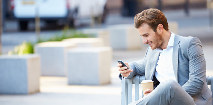 Office 365 Enterprise: 4 Tipps