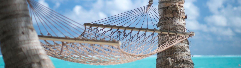 Urlaub am Strand: Mit WEBCON BPS im Intranet ganz einfach die Übersicht behalten