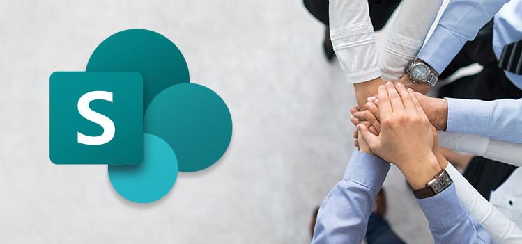 Social Media in Unternehmen mit Office 365 – Teil 2: SharePoint & Social Intranet