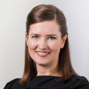 Sonja Liesen