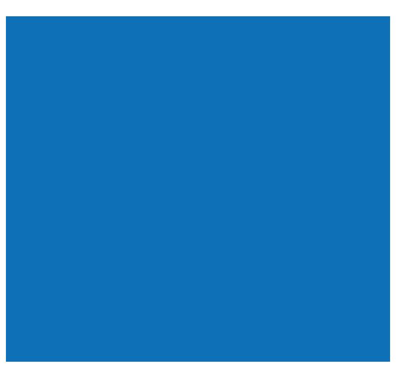 Workshop mit Teams Geräte-Demo anfragen