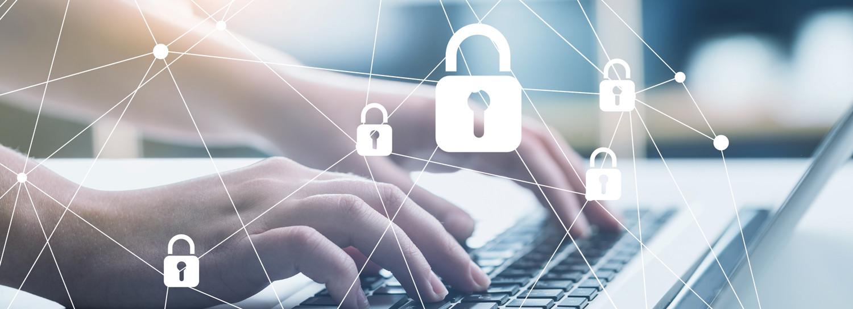 Sichere Verschlüsselung wird Pflicht: TLS 1.2 mit Microsoft 365