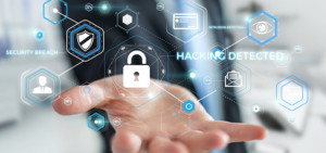 Virenschutz mit Microsoft Defender for Endpoints (früher Defender ATP)